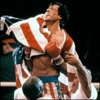 Sylvester Stallone Launching &lt;i&gt;Rocky: The Musical&lt;/i&gt;