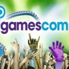 Winners of Gamescom 2011 Announced