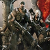 Watch the Trailer for <i>Gears of War 3</i>