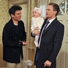 "<i>How I Met Your Mother</i> Review: ""The Rebound Girl"" (Episode 7.11)"
