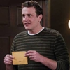 "<i>How I Met Your Mother</i> Review: ""Mystery vs. History"" (Episode 7.06)"