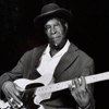 "David ""Honeyboy"" Edwards: 1915-2011"