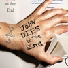 Watch the First Trailer for &lt;i&gt;John Dies at the End&lt;/i&gt;