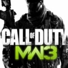 Activision Announces Dedicated Servers For <i>Modern Warfare 3</i> On PC