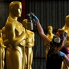 Oscars Announce Achievement in Visual Effects Shortlist