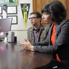&lt;i&gt;Portlandia&lt;/i&gt; Review: &quot;No Olympics&quot; (Episode 2.09)