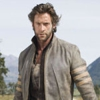 Production on <i>The Wolverine</i> Delayed Until Summer 2012, Ryan Reynolds Still Set for <i>Deadpool</i>