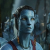 Sigourney Weaver Confirms She'll Appear in <i>Avatar</i> Sequels