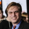 Aaron Sorkin Courted to Write Steve Jobs Screenplay