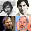 Sony Pictures Enters Negotiations For Steve Jobs' Biopic Rights