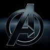 Watch <i>The Avengers</i> Trailer