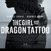 Watch the Full Theatrical Trailer for <i>The Girl with the Dragon Tattoo</i>
