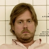 James Murphy, Will Sheff to Appear in New Film <i>The Comedy</i>