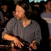 Watch Thom Yorke's DJ Set at Boiler Room