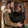 "<i>Up All Night</i> Review: ""Day After Valentine's Day"" (Episode 1.15)"