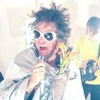 Watch the Flaming Lips' Tribute to Steve Jobs