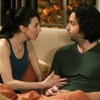&lt;i&gt;Whitney&lt;/i&gt; Review: &quot;Getting To Know You&quot; (Episode 1.07)