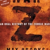 <i>World War Z</i> Adaptation Angers Fans of Book