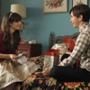 &lt;i&gt;New Girl&lt;/i&gt; Review: &#8220;The 23rd&#8221; (Episode 1.9)
