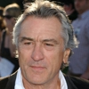 Robert De Niro Joins the Cast of <i>Killing Season</i>