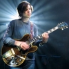 Ryan Adams Announces Acoustic Tour Dates