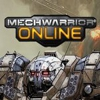 MechWarrior Online Officially Announced for Summer 2012