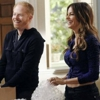 "<i>Modern Family</i> Review: ""After the Fire"" (Episode 3.08)"