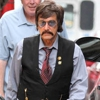 Phil Spector Biopic in Production