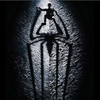 Watch the First &lt;i&gt;Amazing Spider-Man&lt;/i&gt; Trailer