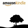 Amazon Launches Kindle Library Service
