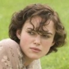 Keira Knightley In Talks To Star In &lt;i&gt;Rosaline&lt;/i&gt;