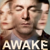 Watch the Premiere Episode of NBC's <i>Awake</i>