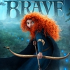 Watch a Full Scene From Pixar's <i>Brave</i>