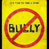 &lt;i&gt;Bully&lt;/i&gt; Documentary Loses Rating Appeal