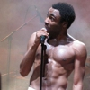 Donald Glover Responds to Critics in 40-Tweet Statement