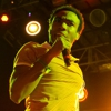 Watch Childish Gambino Perform on &lt;i&gt;Conan&lt;/i&gt;