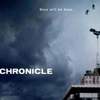 Max Landis to Pen <i>Chronicle</i> Sequel