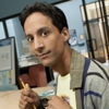 Danny Pudi to Have Cameo Role on <i>Chuck</i>
