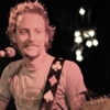 Deer Tick To Play Free Show In Response To Police Brutality