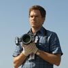 <i>Dexter</i>'s Future In Question