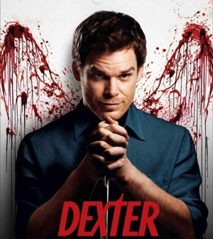 <i>Dexter</i>, Showtime Agree to Two More Seasons
