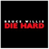 <i>Die Hard 5</i> Plot, Details Revealed