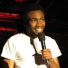 Childish Gambino Releases New Single