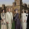 &lt;i&gt;Downton Abbey&lt;/i&gt; Stars Ink New Deals
