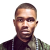 Listen to a New Song from Frank Ocean