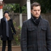 "<i>Fringe</i> Review: ""Making Angels"" (Episode 4.11)"