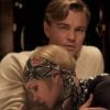 First Images of <i>The Great Gatsby</i> Released