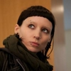 H&M to Release Lisbeth Salander-Inspired Clothing Line