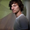 Watch Gotye Make His U.S. Television Debut