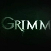 <i>Grimm</i> Stars Discuss Upcoming Details